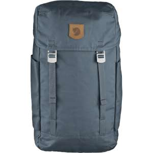 FjallRaven Greenland Top Large Rucksac