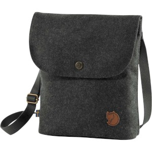 Fjallraven Norrvage Pocket Grey