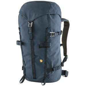 FjallRaven Bergtagen 30 Mountain Blue