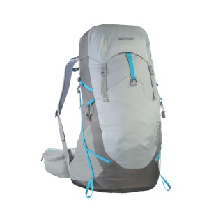 Vango Ozone 40 Grey Blue