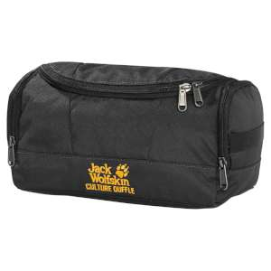 Jack Wolfskin Culture Duffle/Washbag P