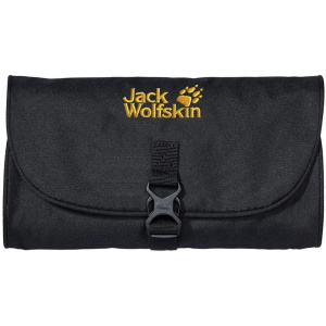 Jack Wolfskin Mini Washsalon Washbag B