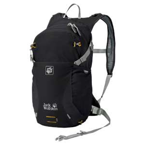 Jack Wolfskin Ham Rock 16 Bike Backpac