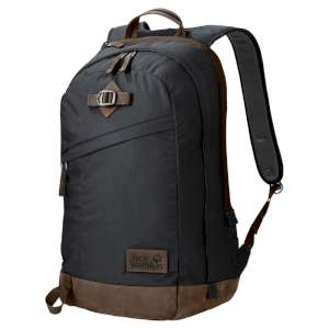 Jack Wolfskin Kings Cross 24L Daysac B