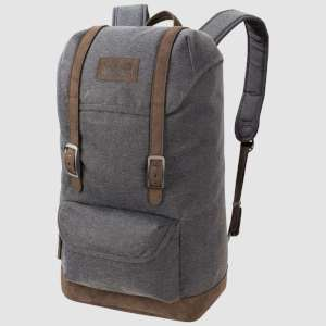 Jack Wolfskin Tweedham Backpack Phanto