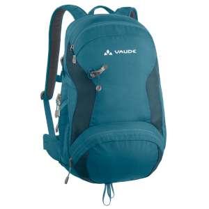 Vaude Wizard 30+4 Daysack Blue Saphire