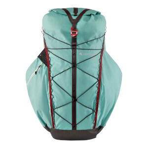 Klattermusen Raido 38L Copper Green