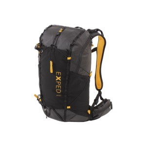 Exped Impulse 20L Black