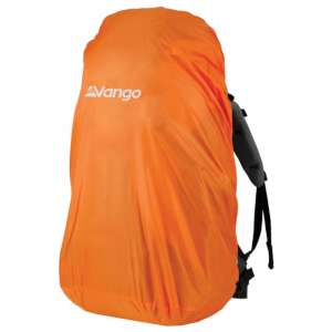 Vango Rain Cover Medium Orange