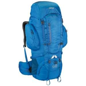 Vango Sherpa 65 Cobalt