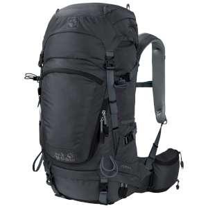 Jack Wolfskin Highland Trail 36 Phanto