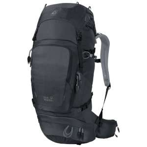 Jack Wolfskin Orbit 35 Pack Phantom