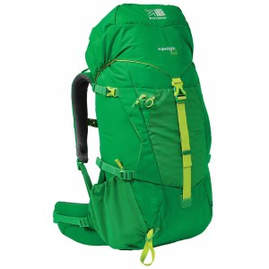 Karrimor Superlight 45+10 Rucksack Fer