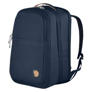 FjallRaven Travel Pack Navy