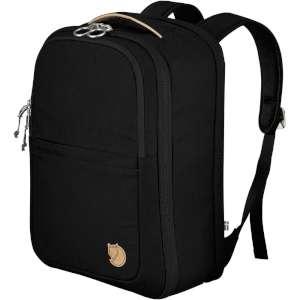 FjallRaven Travel Pack Small Black