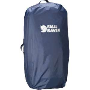 FjallRaven Flight Bag 70-85 L Navy