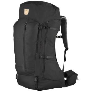 Highlander Summit 40Ltr Blue