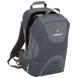 LittleLife Traveller Premium Child Carrier