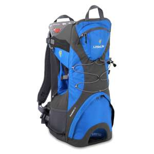 LittleLife Freedom S3 Child Carrier