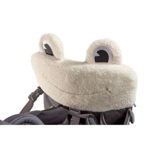 Vaude Cushion Frog for Baby Carriers W