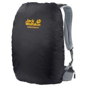 Jack Wolfskin Raincover Medium (40L) P