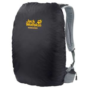 Jack Wolfskin Raincover Large (60L) Ph