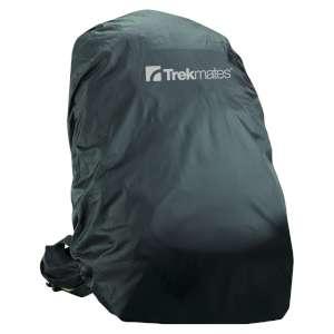 Trekmates X Small Rain Cover - 10-25lt