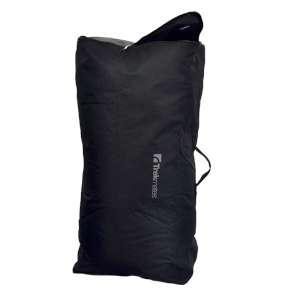 Trekmates Destination Bag (Rucksack ba