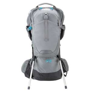 Thule Sapling Elite Child Carrier Shad
