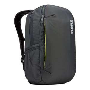 Thule Subterra Backpack 23L Dark Shado