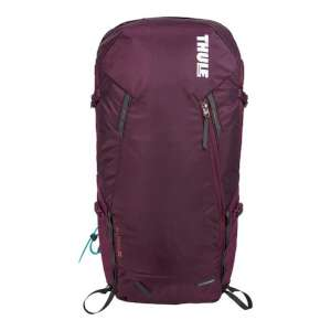 Thule AllTrail 35L Women's Monarch
