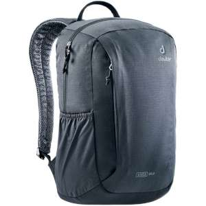 Deuter Vista Skip Daysack Black