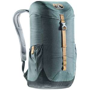 Deuter Walker 16 Rucksack Anthracite/B