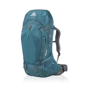Gregory W Deva 60 Trekking Rucksack An