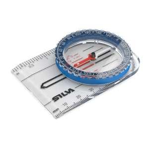 Silva Starter Compass Blue