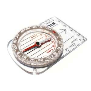 Silva Silva Starter 8 Compass
