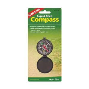 Coghlans Pocket Compass