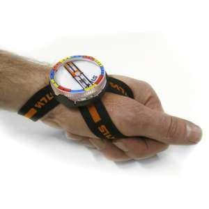 Silva OMC Spectra Wrist Compass