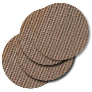 MSR Mesh Repair Kit Beige