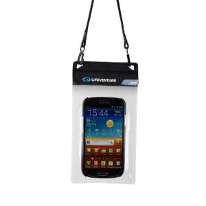 LifeVenture Phone DriStore Case