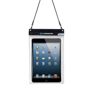 LifeVenture Tablet Dristore Case