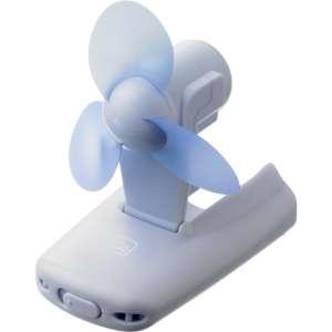 Design Go Cooler Fan