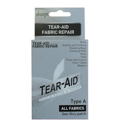 Tear-Aid Standard Pack