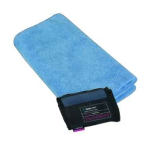 Trekmates Large Soft Feel Travel Towel