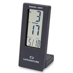 LifeVenture Time Travel Alarm Clock