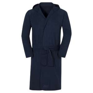 Jack Wolfskin Wolfrobe Bathrobe Night