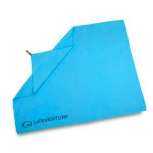 LifeVenture Large SoftFibre Trek Towel