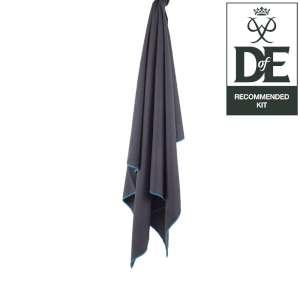 LifeVenture Large SoftFibre Lite Towel
