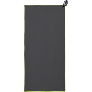 PackTowl Personal Towel Face Charcoal
