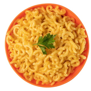 Expedition Foods Macaroni and Cheese 8